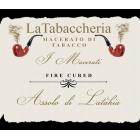 La Tabaccheria I Macerati Aroma Assolo di Latakia 10ml