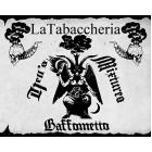 La Tabaccheria Hell's Mixture Aroma Baffometto 10ml