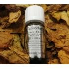 La Tabaccheria Elite Aroma Basma 10ml