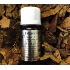 La Tabaccheria Elite Aroma Bezuki 10ml