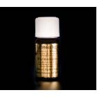 La Tabaccheria Special Blend Aroma Harmonium 10ml