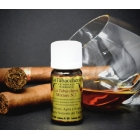 La Tabaccheria Miscela Barrique Aroma La Tabaccheria Mixture N.2 10ml