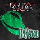 Lord Hero Aroma BRASKO (Biscotto alla Vaniglia-Pera-Cioccolato) 10ml
