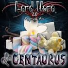 Lord Hero Aroma CENTAURUS (Popcorn-Marshmallow-Zucchero) 10ml