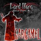 Lord Hero Aroma GARGAMEL (Frutti di Bosco-Biscotto alla Vaniglia) 10ml
