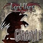 Lord Hero Aroma GARGOYLE (Nocciola-Crema) 10ml