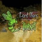 Lord Hero Aroma HORNET (Mela Verde-Liquirizia-Menta) 10ml