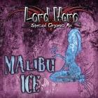 Lord Hero Aroma MALIBU' ICE (Rhum-Cocco) 10ml