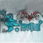 Lord Hero Aroma PUFFETTA ICE (Albicocca-Mirtilli-Mentolo) 10ml