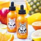 MOMO Liquido Tropi-cool 50ml Mix and Vape