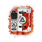 MAD Aroma ETO' Tabacco Warhol 10ml