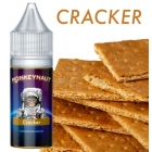 Monkeynaut Aroma CRACKER 10ml