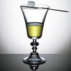 Perfumer's Apprentice Aroma Absinthe (Assenzio) 10ml