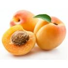 Perfumer's Apprentice Aroma Apricot (Albicocca) 10ml