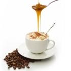 Perfumer's Apprentice Aroma Caramel Cappuccino 10ml