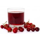 Perfumer's Apprentice Aroma Cherry Extract (Ciliegia) 10ml