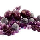 Perfumer's Apprentice Aroma Grape Candy (Uva) 10ml