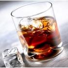 Perfumer's Apprentice Aroma Jamaican Rum 10ml
