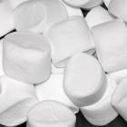 Perfumer's Apprentice Aroma Marshmallow 10ml