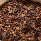 Perfumer's Apprentice Aroma Tobacco 10ml