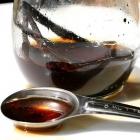Perfumer's Apprentice Aroma Vanilla Bourbon 10ml