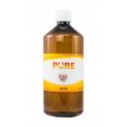 PURE FULL PG Glicole Propilenico 500ml Flacone 1000ml