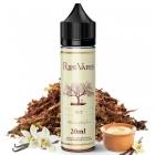 Ripe Vapes Aroma Scomposto VCT 20ml