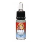 Suprem-e Aroma Cherry Bomb ICE 10ml