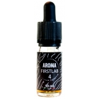 Suprem-e Aroma Tabacco First Lab n.4 10ml