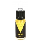 Suprem-e Aroma Tabacco First Pick Re-brand 10ml