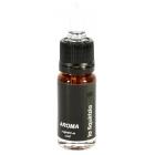Suprem-e Aroma La Liquirizia 10ml