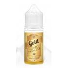 SVAPALAND Aroma Scomposto Gold 10ml