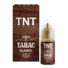 TNT VAPE Aroma TABAC BLANCO 10ml