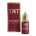 TNT VAPE Aroma BOOMS CLASSIC 10ml