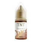 TNT VAPE Aroma COLORS TABACCO BURLEY 10ml