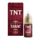 TNT VAPE Aroma TABAC CALI 10ml