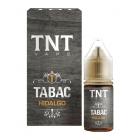 TNT VAPE Aroma TABAC HIDALGO 10ml