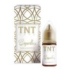 TNT VAPE Aroma CIGARILLOS NAVARRO 10ml