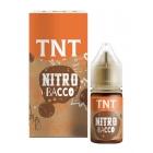 TNT VAPE Aroma NITRO BACCO 10ml