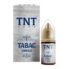 TNT VAPE Aroma TABAC ORFEO 10ml