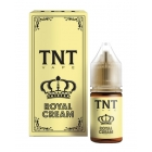 TNT VAPE Aroma ROYAL CREAM 10ml