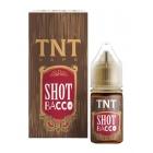 TNT VAPE Aroma SHOT BACCO 10ml