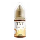 TNT VAPE Aroma COLORS TORTA AL LIMONE 10ml