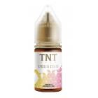 TNT VAPE Aroma COLORS VANIGLIA GELATO 10ml