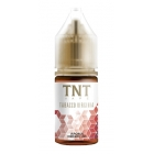 TNT VAPE Aroma COLORS TABACCO VIRGINIA 10ml