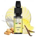 TOB Aroma Lemon Pie 10ml