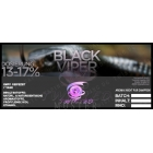 Twisted Vaping Aroma BLACK VIPER 10ml