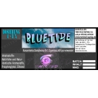 Twisted Vaping Aroma BLUETIDE 10ml