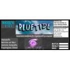 Twisted Vaping Aroma BLUETIDE 10ml
