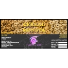 Twisted Vaping Aroma CEREAL MONSTA 10ml